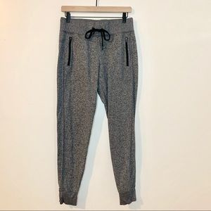 Zella Pants & Jumpsuits - ZELLA Taryn Ultrasoft Recycled Jogger Pants Gray